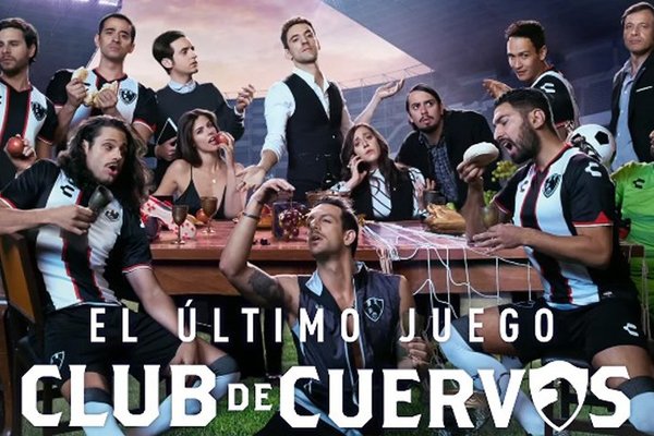 club_de_cuervos
