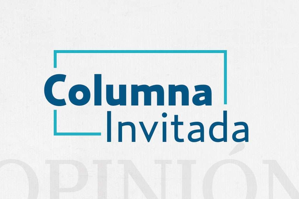 ColumnaInvitada_Diego Alcalá