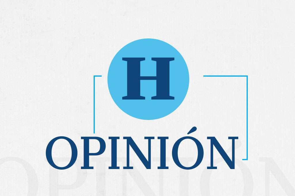 Manuel Zamacona / Zona de Strike/ Opinión de El Heraldo de México