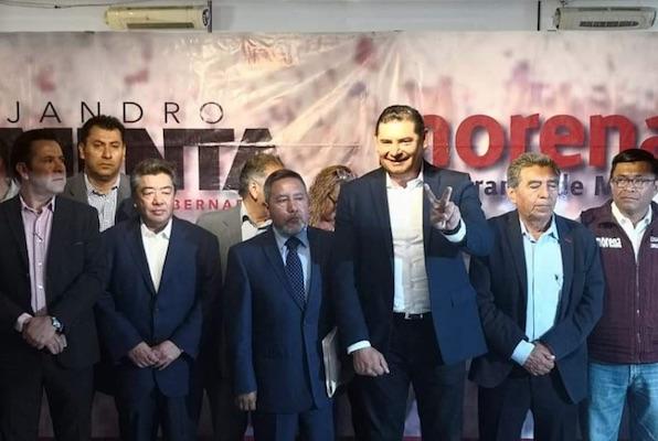 Armanta_Puebla_Morena