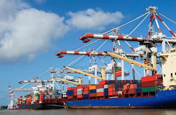 Las estimaciones del informe son para el sector año del acuerdo comercial, una vez que esté completamente implementado.FOTO: ESPECIAL