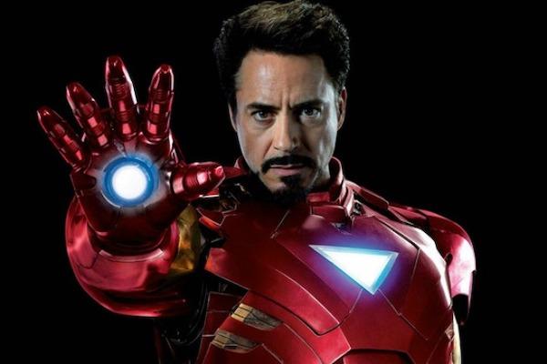 Luego del éxito en taquillas de todo el mundo, Avengers: Edgame será lanzada en DVD y Blue-Ray con contenido inaudito de la cinta. Foto: Especial