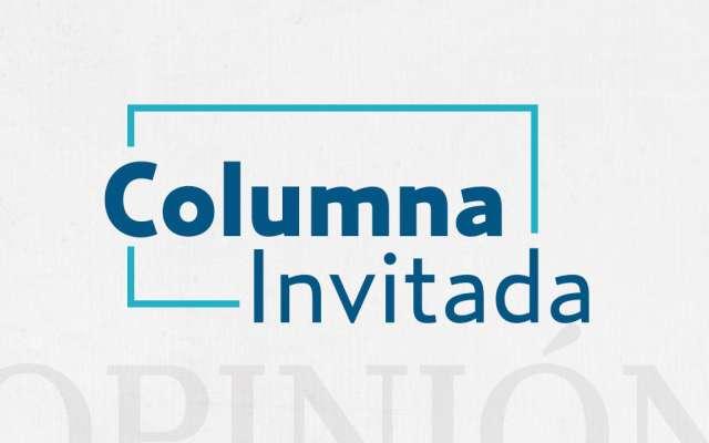 Rina Mussali/ Columnista invitada/ Ell Heraldo de México