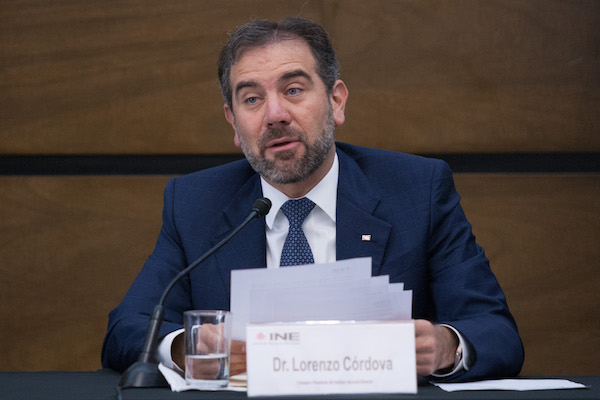INE-Lorenzo-Cordova-eleccion-2-de-junio