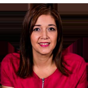 Naldy Rodríguez / Heraldo de México