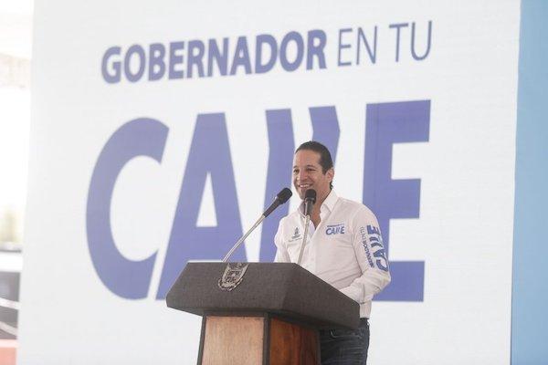 Francisco-Dominguez-presidente-Conago-evento-AMLO-Tijuana