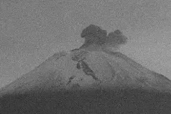 volcan_popocatepetl_junio81