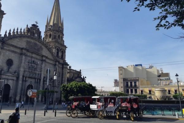 turismo_guadalajara