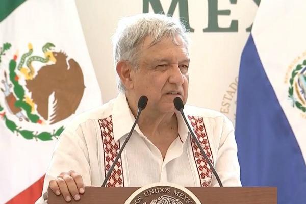 lópez-obrador-guatemala