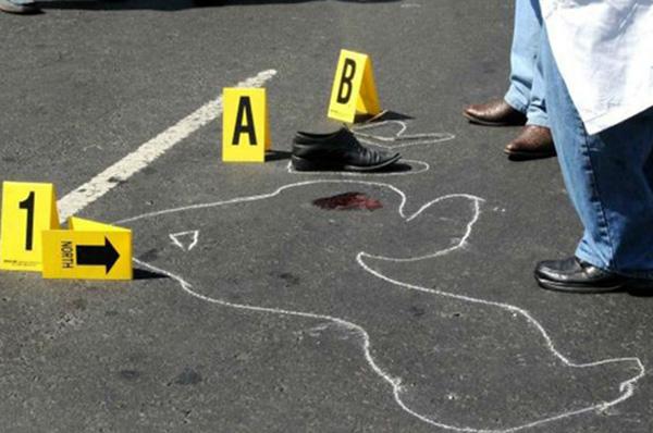 homicidio-doloso