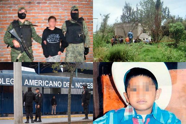 Casos-niños-asesinos-Mexico