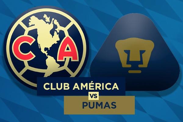 America-vs-Pumas-partido-amistoso-Gio-Dos-Santos-Toyota-Stadium-Frisco-Texas-alineaciones