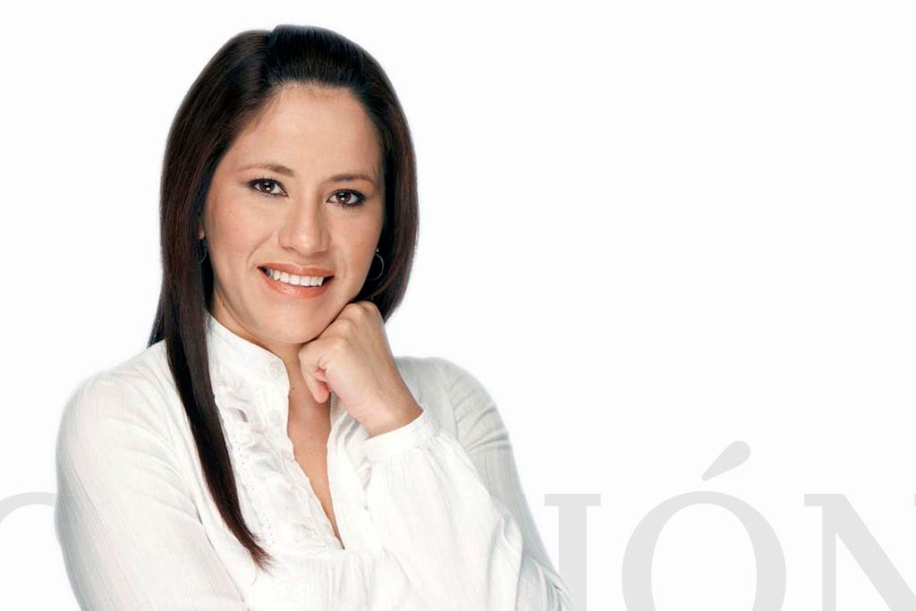 Karen Quiroga / Columnista Invitada / Opinión El Heraldo de México