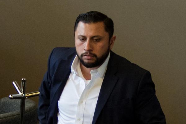 Antonio-Tarin-exfuncionario-Cesar-Duarte-culpable-desvio-recursos-Chihuahua