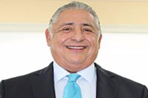 Amador Rodríguez