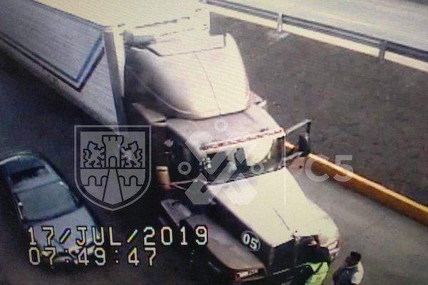 Trailer-Circuito-interior-Oyalmel-trafico