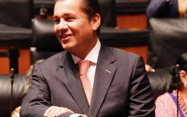 Carlos Puente, Arturo Herrera, AMLO, Secretaría de Hacienda y Crédito Público, Blanca Becerril