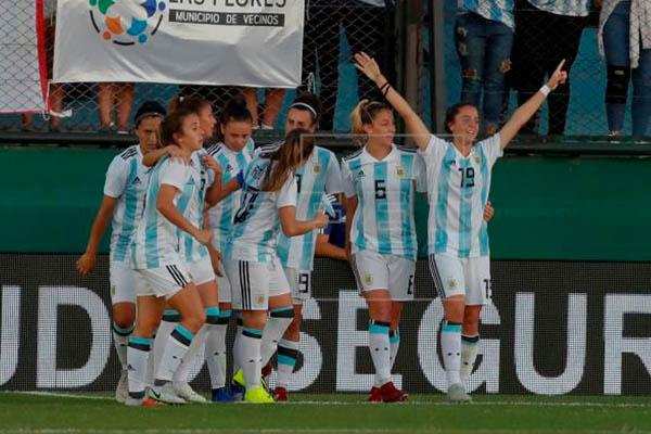 Argentina_Colombia_jugarán_final_fútbol_femenino_Panamericanos