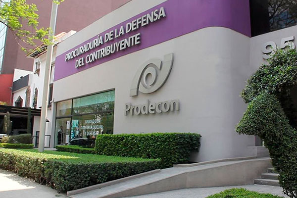 Legisladores_urgen_nombrar_titular_Prodecon