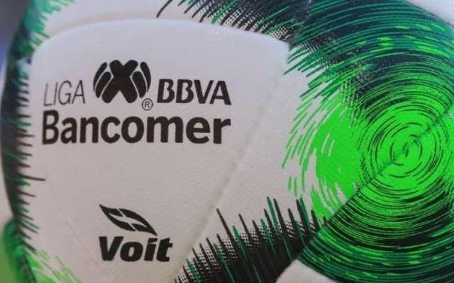 jornada-4-liga-mx-apertura-2019
