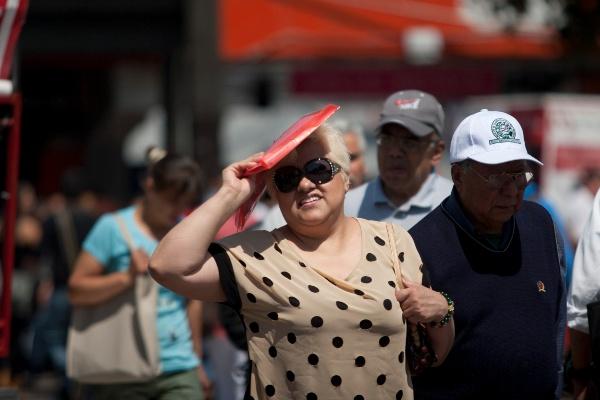 Tamaulipas_alcanzará_42grados_este_fin_semana
