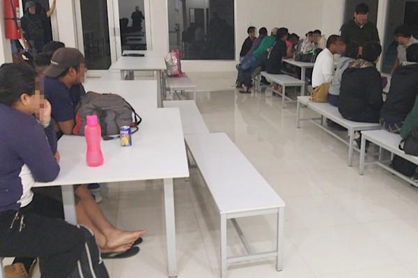 Rescatan_26migrantes_Tamaulipas