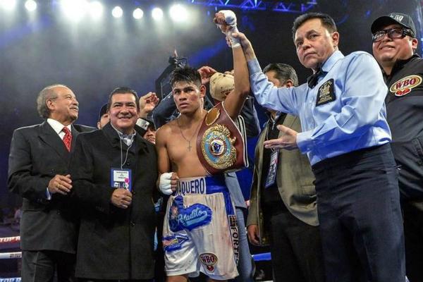 vaquerito_boxeador_mexacano