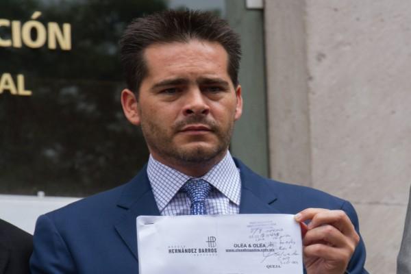 abogado_rosario_robles_derechos