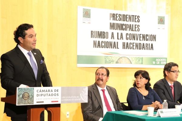 huixquilucan_ Enrique_Vargas_del_Villar