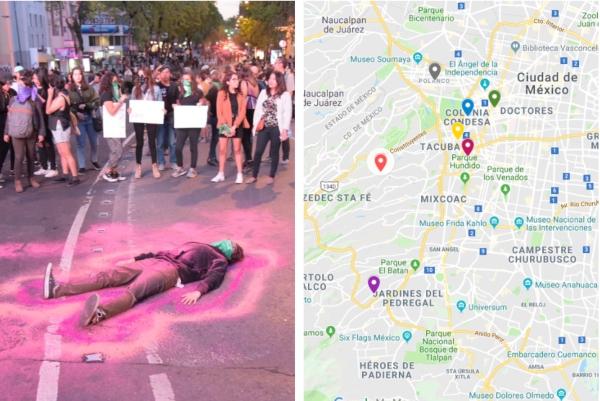 Mapa_colonias_mujeres_violencia