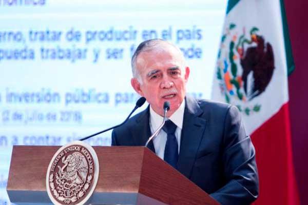 Aumento_IED_premio_México_Romo