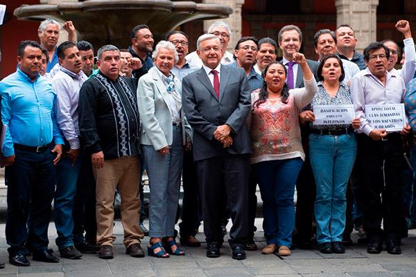 Organizaciones_civiles_rechazan_alianzas_Gobierno_Federal_CNTE