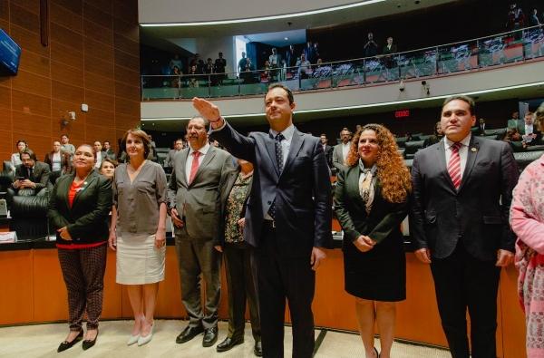 Gabriel_Yorio_SHCP_Congreso