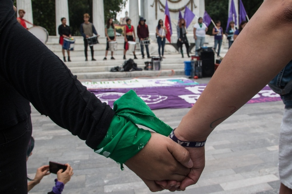 Feminicidio_violencia_mujeres_mexico