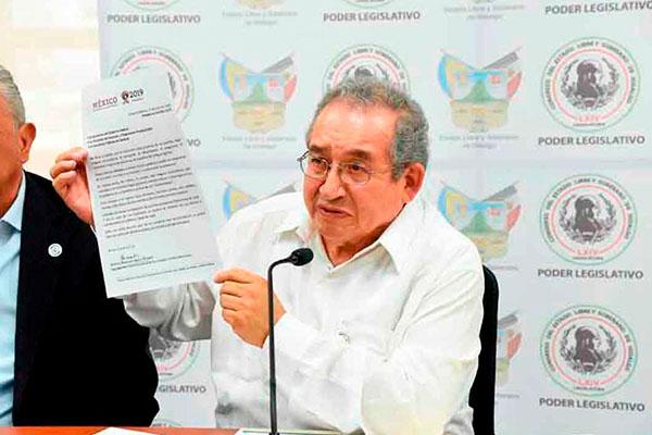 Acusa_Morena_intromisión_Fayad_Congreso_Hidalgo