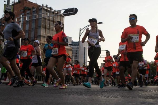 maraton_cdmx_2019_ruta