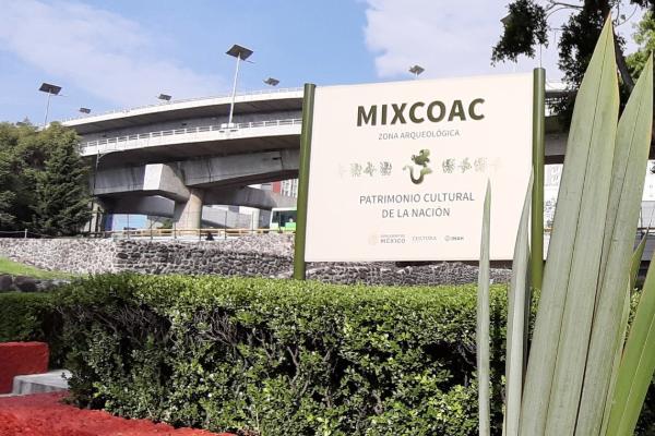 Mixcoac_Zona_Arqueologica_CDMX