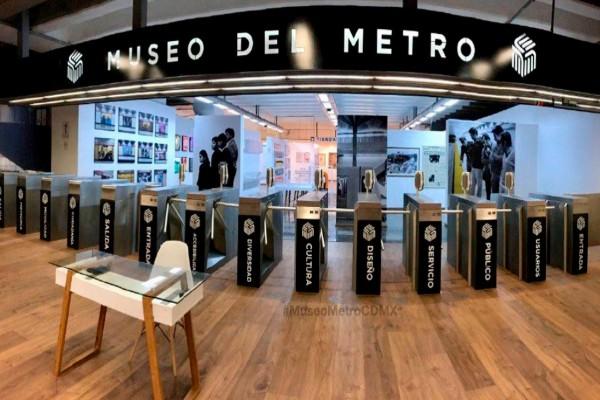 museo_metro_mixcoac