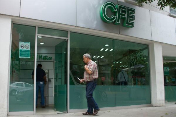 CFE_tepic (1)