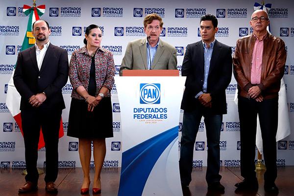 Advierten_panistas_ no_aceptarán_Ley_Bonilla2