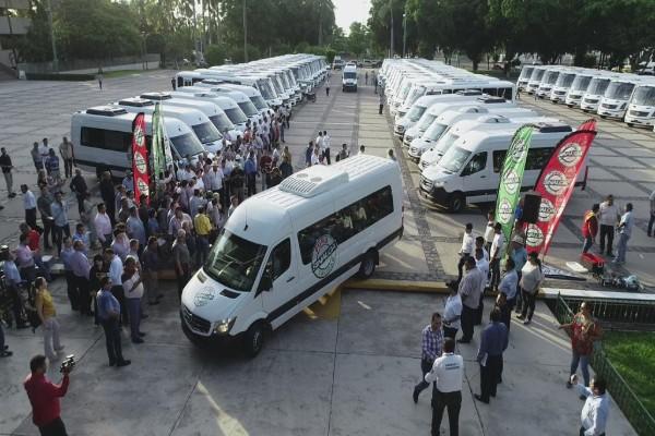 sinaloa_quirino_camiones