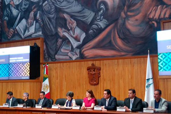 Discuten_magistrados_electorales_crisis_democrática_justicia_electoral