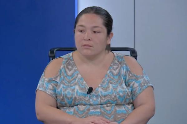 judith_torres_apoyo_madre_soltera_falta_de_medicamentos