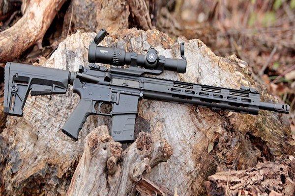 san_francisco_terrorismo_asociacion_nacional_rifle_EU