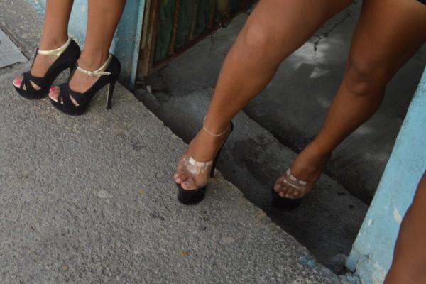 prostitucion_trabajo_salario_ley