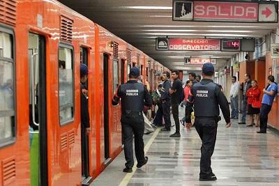 Muere_lanzarse_vías_metro_Observatorio