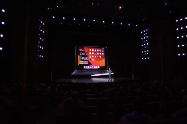 Apple podría estar trabajando en una computadora para gamers