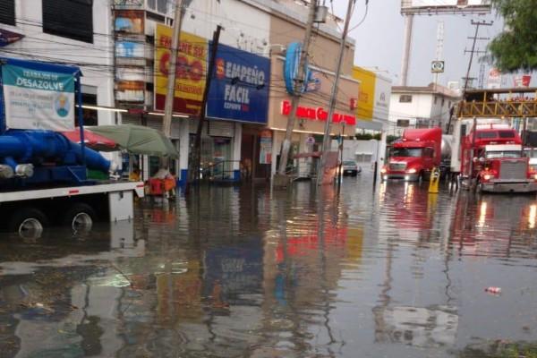 lluvias_encharcamiento_cdmx_inundaciones