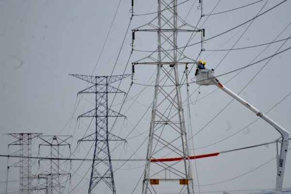 electrcidad_cfe_baja_california