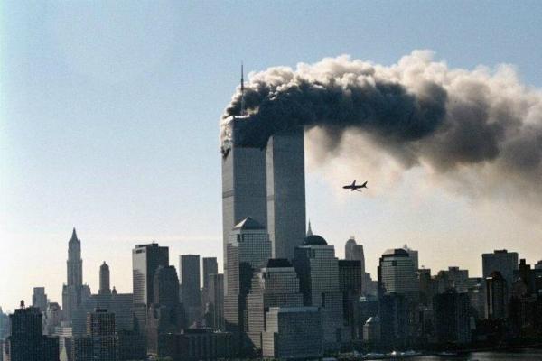 Los hechos ocurrieron hace 18 años. Foto: Especial.